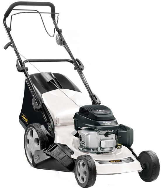 Альпина Premium 5300 WHX4